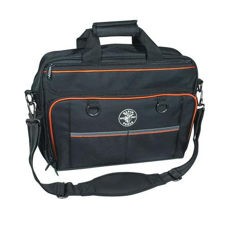 Klein Tools 55455M Tradesman Pro Tech Bag