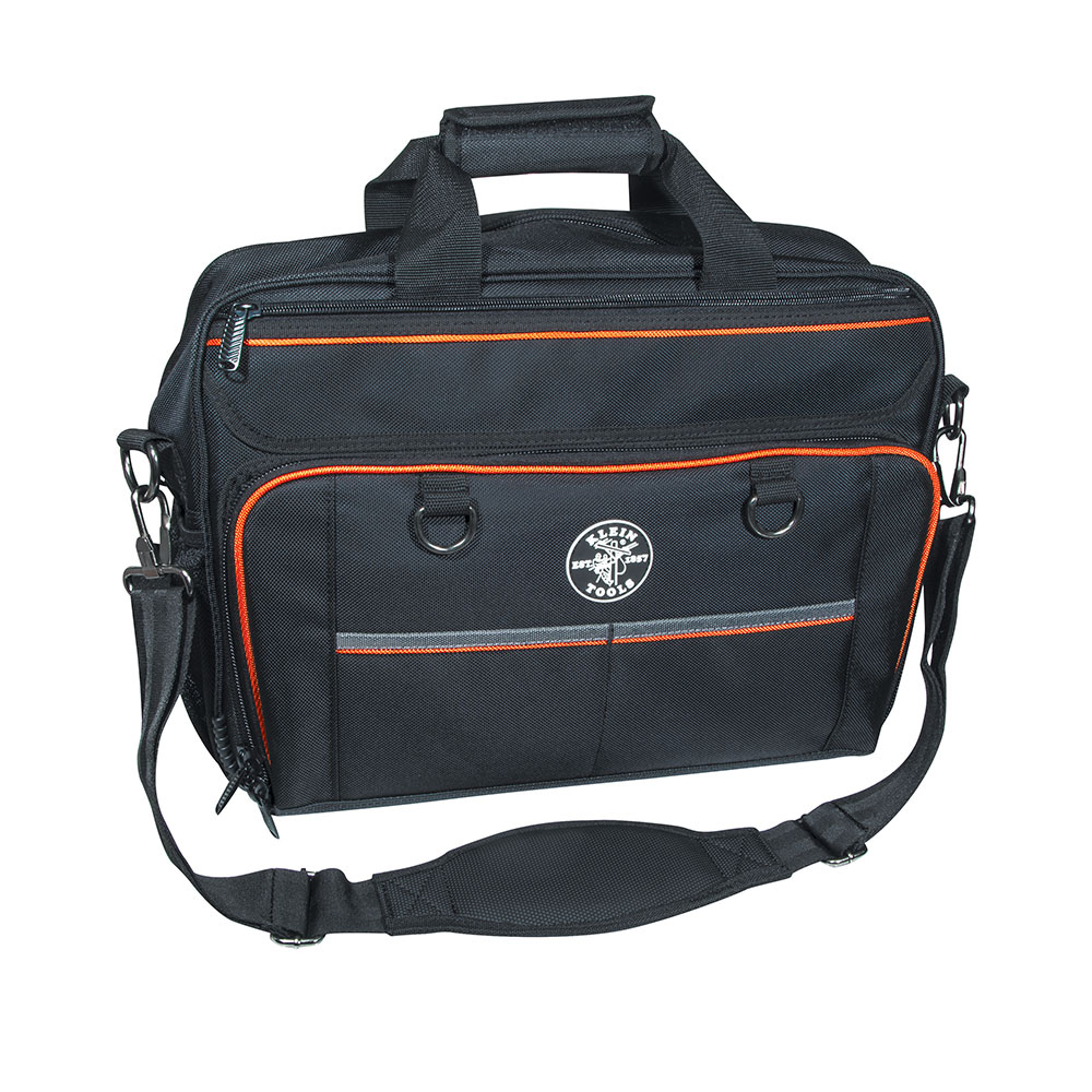 Klein Tools 55455M Tradesman Pro™ Tech Bag