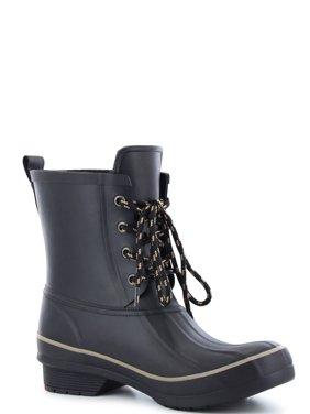 b46a16668 Product Image Chooka Women's Classic Rain Duck Boot