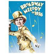 Broadway Melody of 1936 (1935) by