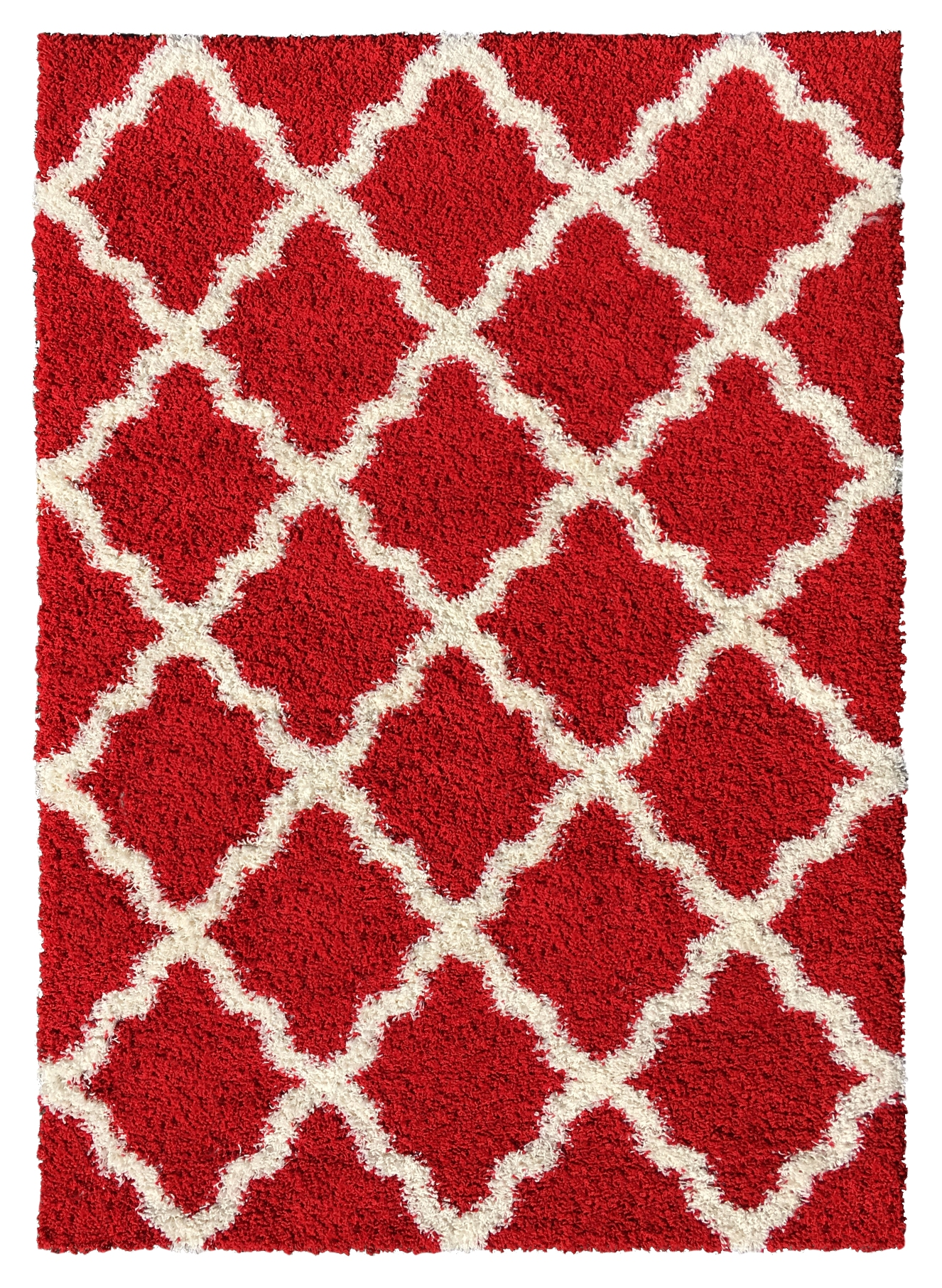See More Hot 100 Area Rugs