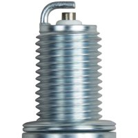 Champion Spark Plugs Spark Plugs and Ignition Parts