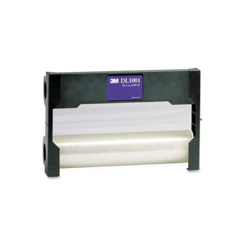 Scotch Dual Laminate Refill Cartridge MMMDL1001