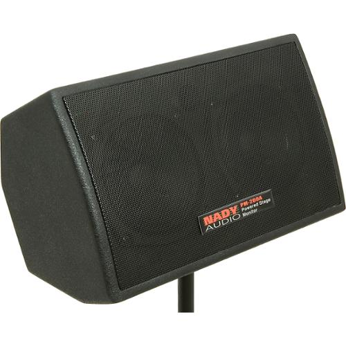 Nady PM-200A Powered Personal Stage Monitor