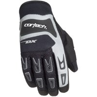 Cortech DX-3 Youth Gloves