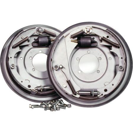 Brake Drum Seal Kit - Tie Down Engineering 10