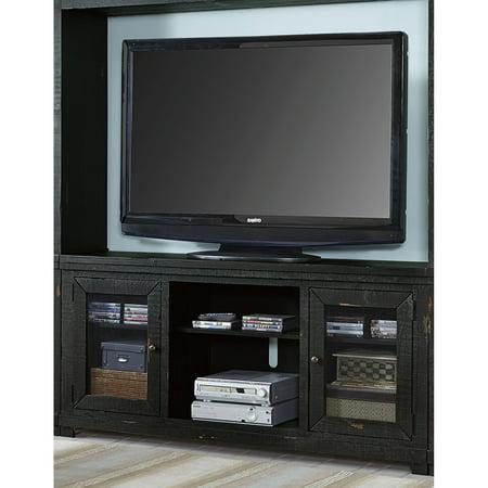 Progressive Furniture Willow 68 In. TV Console ()