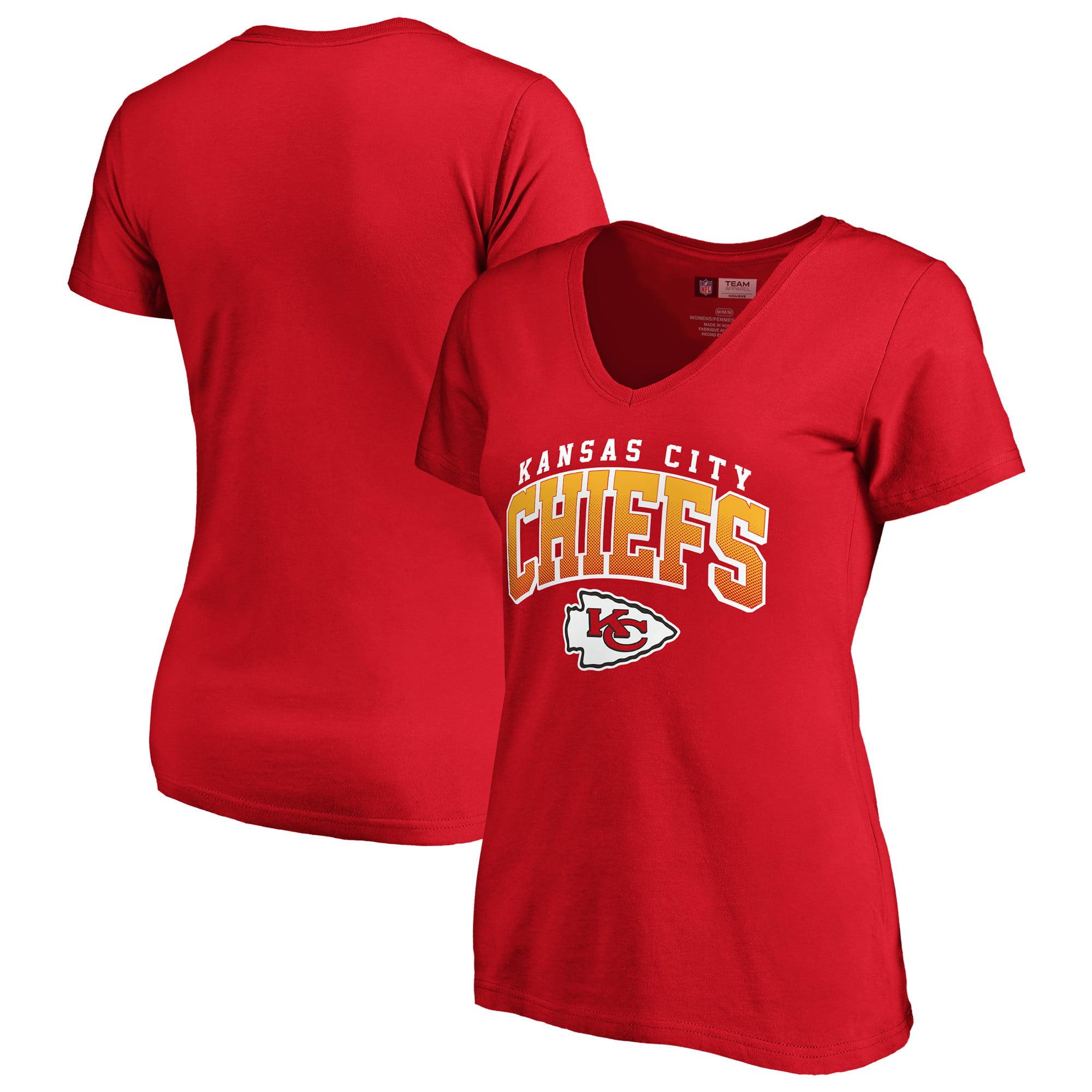 7a14cf24 NFL Fan Shop - Walmart.com