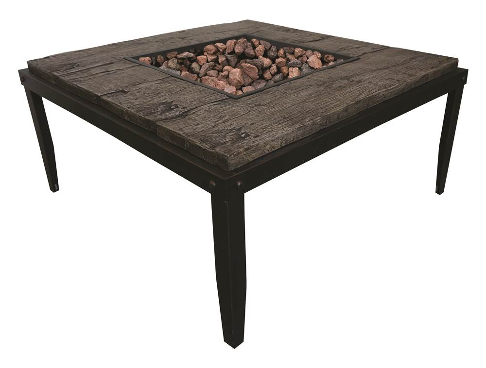Fs Rockford Fire Table   Walmart.com