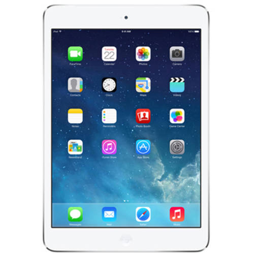 Apple iPad mini 64GB Wi-Fi + Verizon