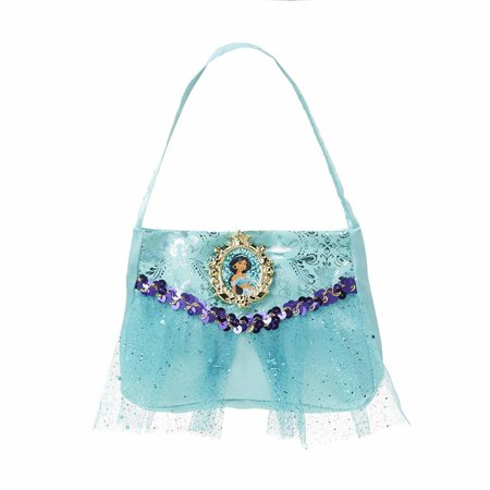 Princess K2k Jasmine Purse ()