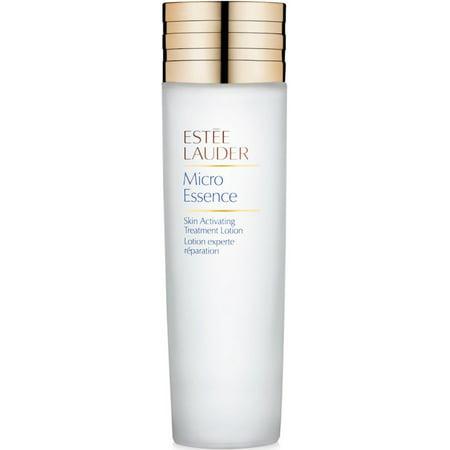 Estee Lauder Micro Essence Skin Activating Treatment Lotion 5
