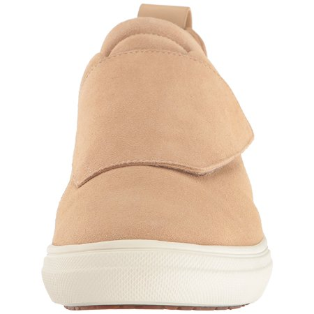 fbba47d6294089 Aldo Mens Forsivo Leather Low Top Fashion Sneakers