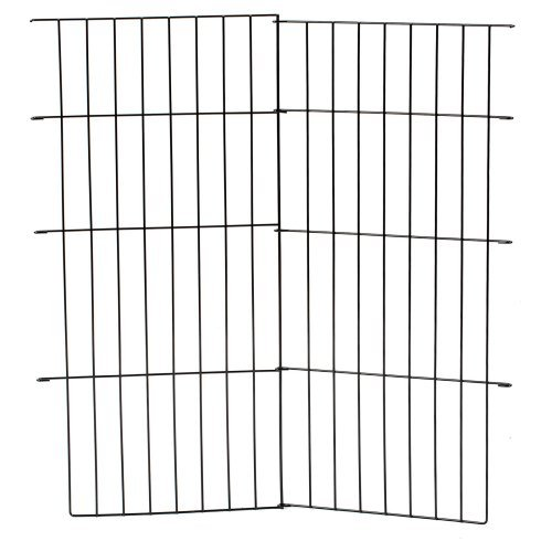 Precision Pet Great Crate Divider Panel