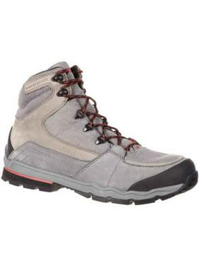 Mens Hiking Boots Walmartcom