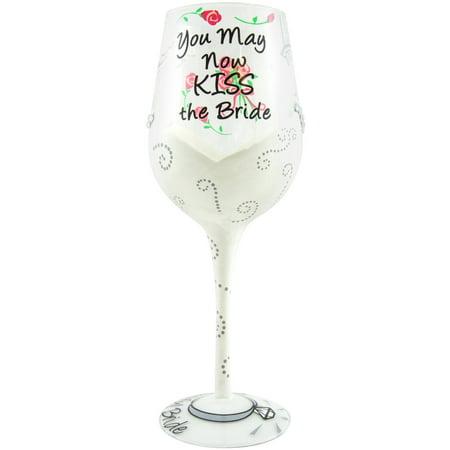 Stonebriar Top Shelf Beautiful Bride Wine