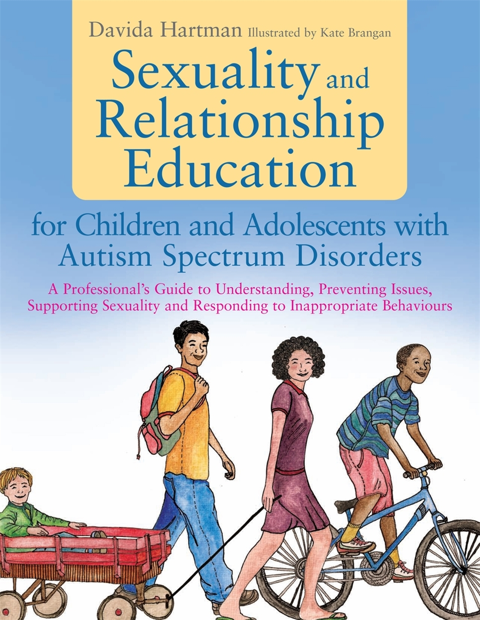 Practical Aspects Of Sexual Education