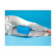 Memory Foam In Between Knee Pillow - 1 Ea