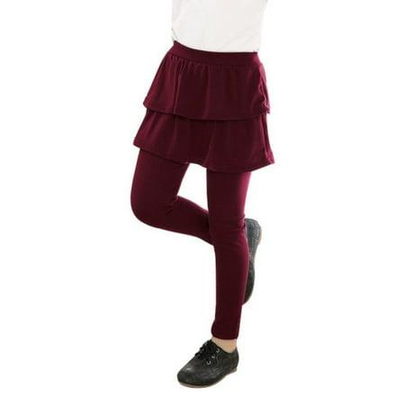 Everbest 2017 New Arrival Spring Autumn Girls Leggings