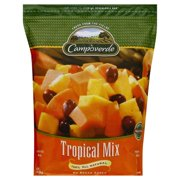 Matosantos Campoverde  Tropical Mix, 5 lb