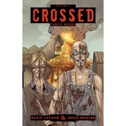 Crossed, Vol. 2