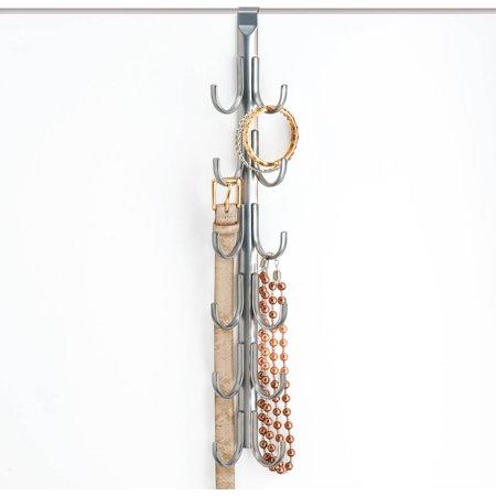 Lynk Over Door Accessory Hanger Scarf Belt Hat