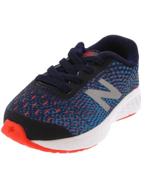 New Balance Kvarn Nby Ankle-High Fabric Fashion Sneaker - 4.5M