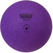"""Tachikara 8.5"""" Rubber Playground Ball"""