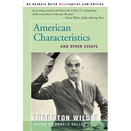 Is walmart good for america essay