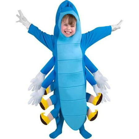 Toddler Caterpillar Costume - Caterpillar Costumes