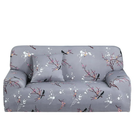 Stretch Sofa Slipcover Sofa Covers Chair Covers Stretch Sofa Slipcover Sofa Covers Chair Covers