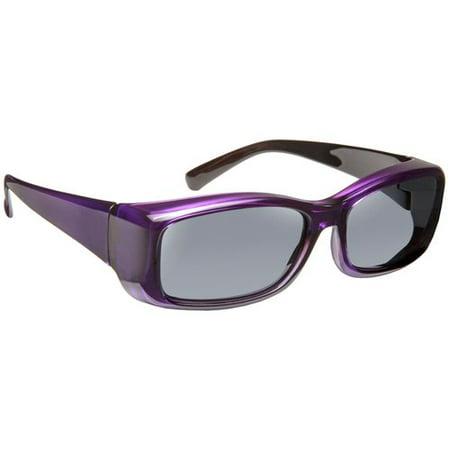 962260520ef Polar Optics - Fit Over Polarized Sunglasses