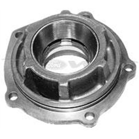 Differential Support (G2 Axle and Gear 95-1220-2 Differential Pinion Support)