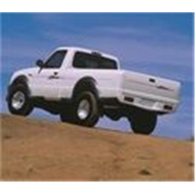 Xenon 5494 Ford Ranger Reg & Ext Cab, Styleside Models 19...