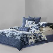 n natori yumi botanical comforter set