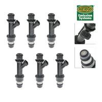 Herko Automotive Ignition System - Walmart com