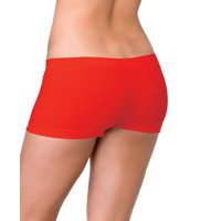 Leg Avenue Seamless Boyshorts