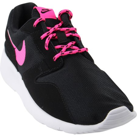 Nike Kaishi Preschool - Black - Girls - Walmart.com