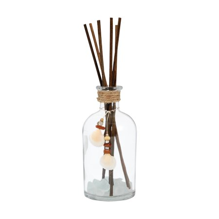 Pomeroy Spa Reed Diffuser in Frosted 728204