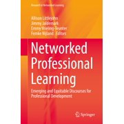 Networked Professional Learning - eBook