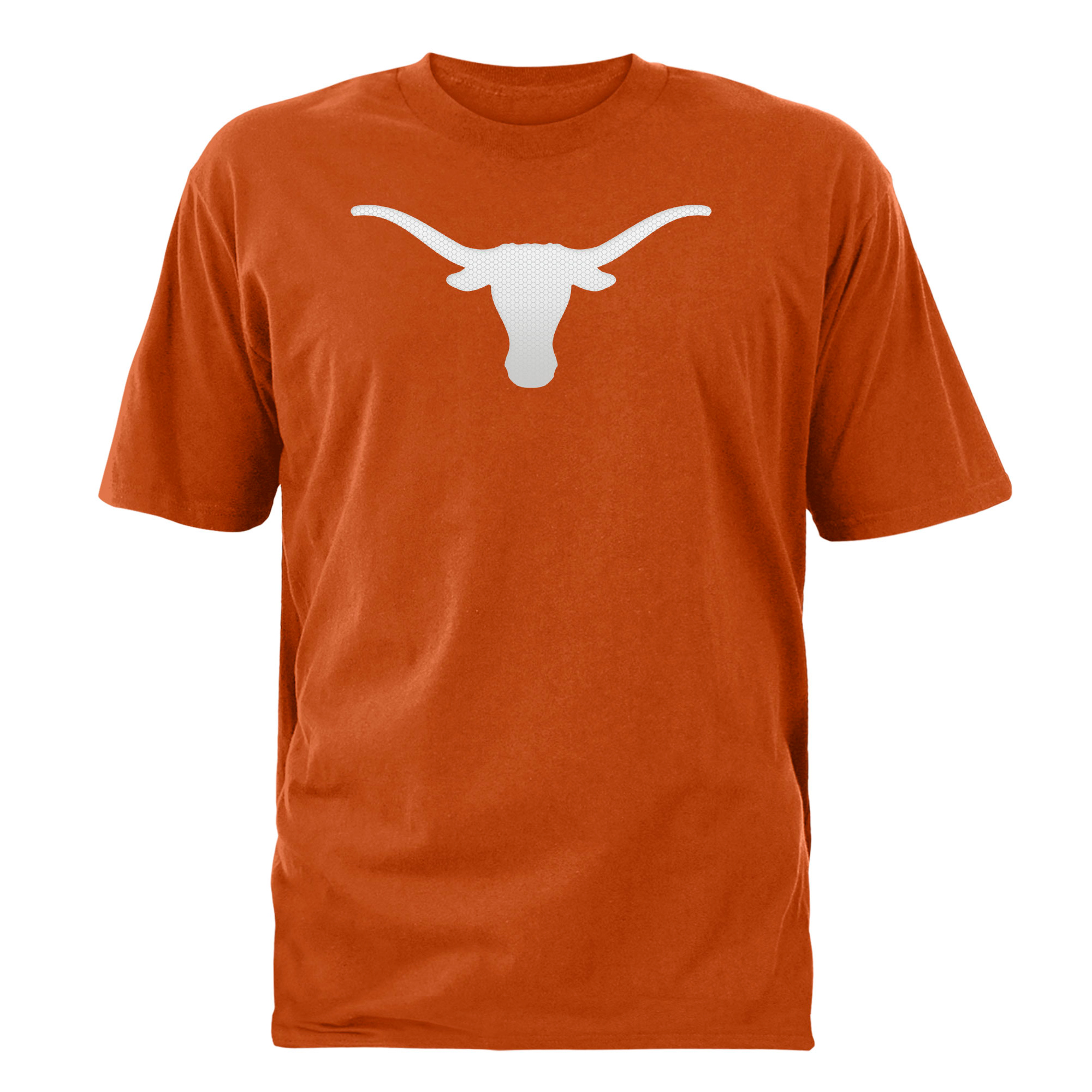 Men's Texas Orange Texas Longhorns Keen T-Shirt