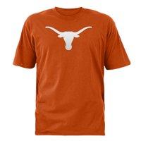5ad0ca6e82d Product Image Men's Texas Orange Texas Longhorns Keen T-Shirt