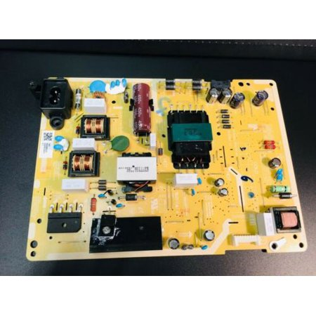 SAMSUNG UN43J5202AF POWER SUPPLY BOARD L48MSF_FDY,