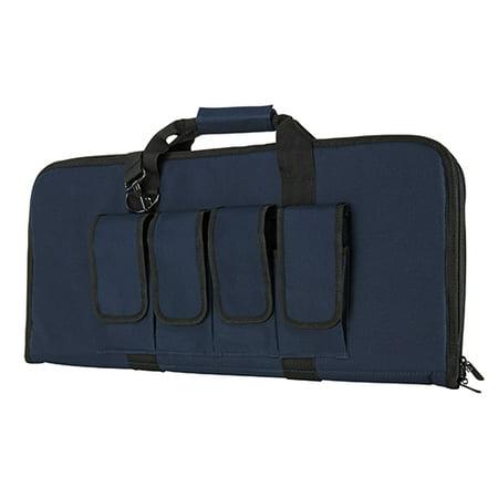 - Carbine Pistol Case-28