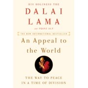 An Appeal to the World - eBook