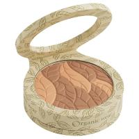 Physicians Formula Organic Wear Bronzer, Bronze Organics - Light Skin 2159