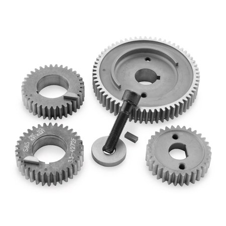 S&S Cycle 33-4285 Cam Gear Drive Kit - Gear Drive Kit