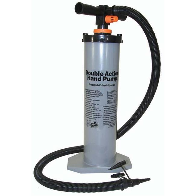 Olympia Sports GE045P High Volume Air Pump