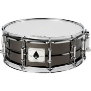 PDP by DW Ace Brass Snare Drum 14 x 5 in.