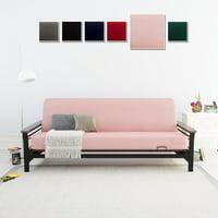 Pink Futon Covers Com